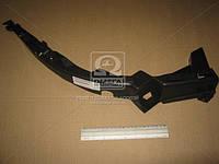 Крепеж бампера передний правыйVW PASSAT B5 96-00 (производитель TEMPEST) 051 0608 930