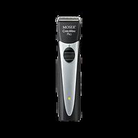 Машинка для стрижки волос окантовочная MOSER CHROMINI PRO 1591-0062