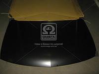 Капот MIT L 200 05- (производитель TEMPEST) 036 0352 280