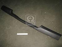 Накладка бампера переднийсреднегоFIAT SCUDO 03-06 (производитель TEMPEST) 022 0163 922