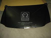 Капот DACIA LOGAN (производитель TEMPEST) 018 0132 280