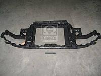 Панель передний HYUN GETZ 06- (производитель TEMPEST) 027 0241 200