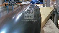 Капот HYUN MATRIX 05- (производитель TEMPEST) 027 0250 280