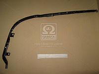 Направляющая бампера задних левая MIT LANCER 9 (производитель TEMPEST) 036 0358 933