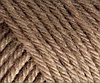 Пряжа Кэмел Вул, фото 2