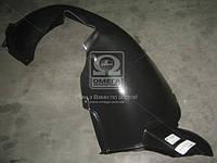Подкрылок передний левая VW CADDY 04- (производитель TEMPEST) 051 0594 101