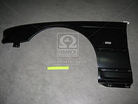 Крыло переднее левое BMW 5 E34 (производитель TEMPEST) 014 0088 311