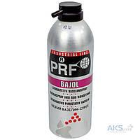 AxTools Силиконовая смазка PRF BAJOL 520 ml
