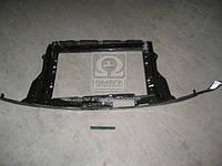 Панель передний SK FABIA 07-10 (производитель TEMPEST) 045 0512 200