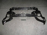 Панель передний комплект CHEV AVEO T200 04-06 (производитель TEMPEST) 016 0105 200