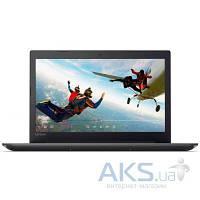 Ноутбук Lenovo IdeaPad 320-15 (80XH00EARA)