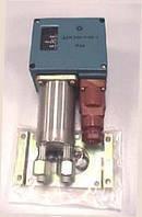 ДЕМ 202-1-02-1 Датчик-реле разности давления
