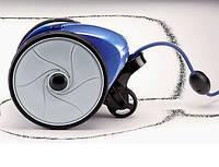 Робот-очиститель для бассейна Vortex 1