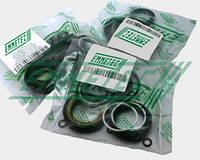 Сальники ремкомплект рулевой рейки Lacetti/Gentra/Leganza/Nubira (с ГУР) CR9002
