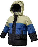 Детская куртка Осень - зима Размер 92 см