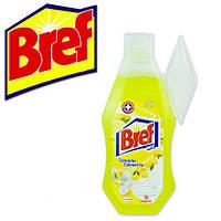 Bref ГЕЛЬ с корзиной 360 ml (в ассортименте)