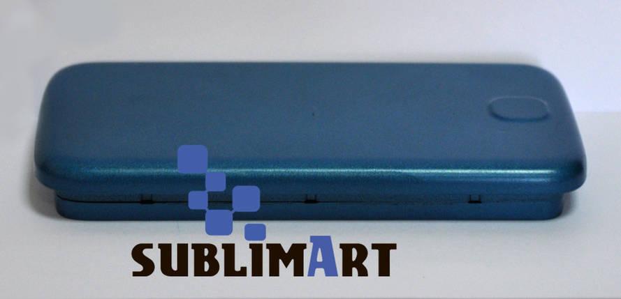 Форма для 3D сублимации на чехлах под Samsung S4, фото 2