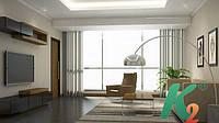 3D визуализация мебели (3DsMax+Corona), фото 1