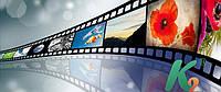 Создать рекламный видео-ролик