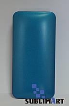 Форма для 3D сублимации на чехлах под HTC One