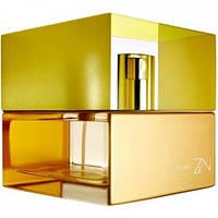 Оригинал Shiseido Zen 50ml edp Шисейдо Зен