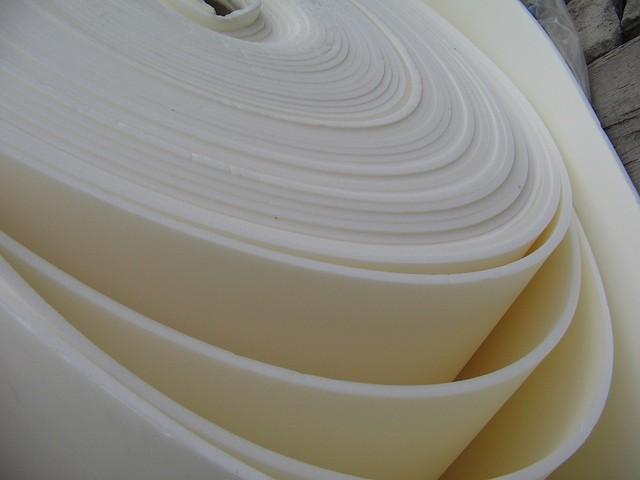 Прокладочные, уплотнительные материалы, химически стойкие, уплотнительные материалы для пищевой промышленности - Глобальные энергосберегающие технологии  в Днепре