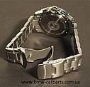 Мужские часы BMW M Chronograph, фото 3