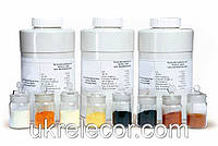 Серебро сульфид