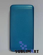 Форма для 3D сублимации на чехлах под HTC One X