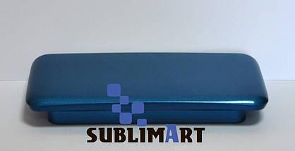 Форма для 3D сублимации на чехлах под HTC One X, фото 2