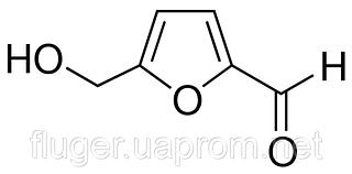 5-гидроксиметилфурфурол