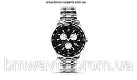 Мужские часы BMW Mens Sports Chrono