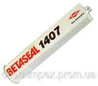 Клей для установки авто стекла betaseal 1407 (600ml)