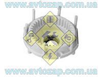 Шестерня коронная 37 зубов Bosch, ВАЗ GE503