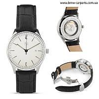 Автоматические мужские часы BMW Automatic Mens LUXURY