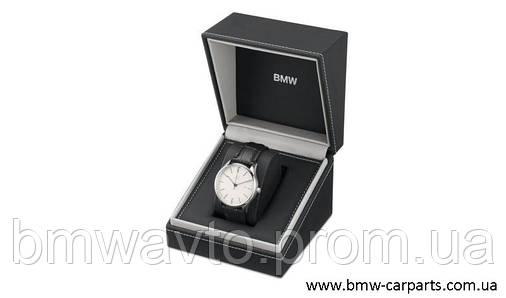Автоматические мужские часы BMW Automatic Mens LUXURY, фото 2