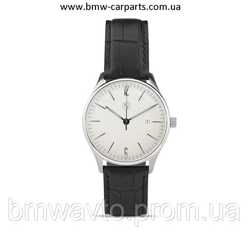 Автоматические мужские часы BMW Automatic Mens LUXURY, фото 3