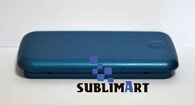 Форма для 3D сублимации на чехлах под Samsung S3, фото 3