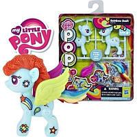 """Набір іграшковий """"Зроби свою Поні"""", серія """"MLP-POP-Моя маленька Поні"""" в асортименті"""