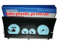 Комбинация приборов ВАЗ 21083 Люкс (Автоприбор)