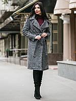 Пальто харьковской фабрики в Украине. Сравнить цены 2b43d2b4cfd4d