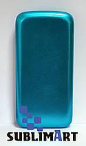 Форма для 3D сублимации на чехлах под Samsung S4 mini, фото 2