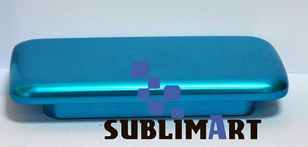Форма для 3D сублимации на чехлах под Samsung S4 mini, фото 3