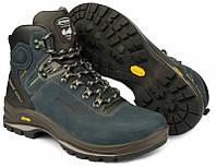 Мужские ботинки Grisport 12833N20G