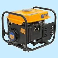 Генератор бензиновый SADKO GPS-1250 (0.9 кВт)