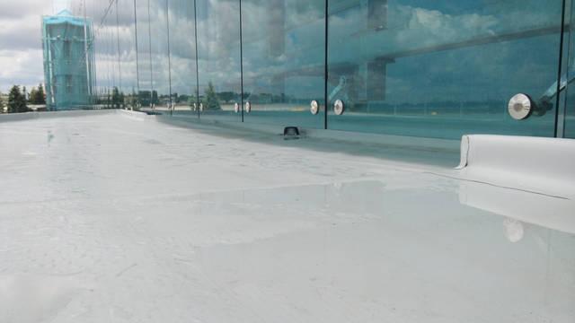 Львівський аеропорт 2