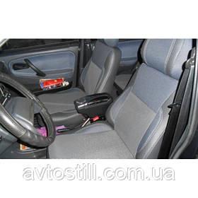 Авточехлы для Ваз 2108-2115