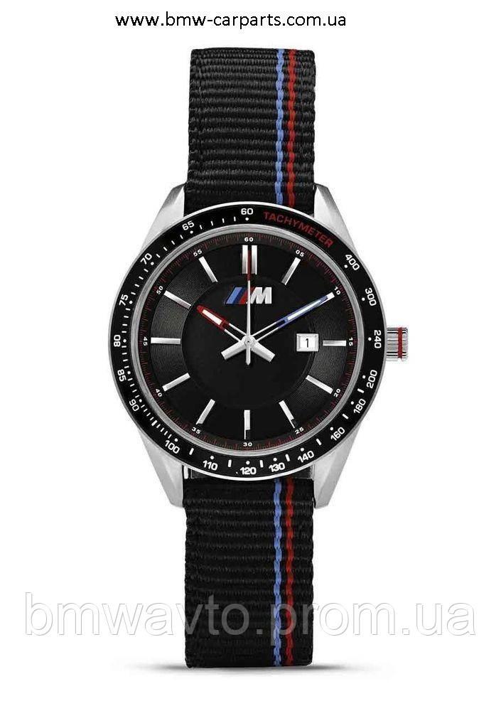 b5044010 Мужские наручные часы BMW M, цена 7 200 грн., купить в Киеве — Prom ...