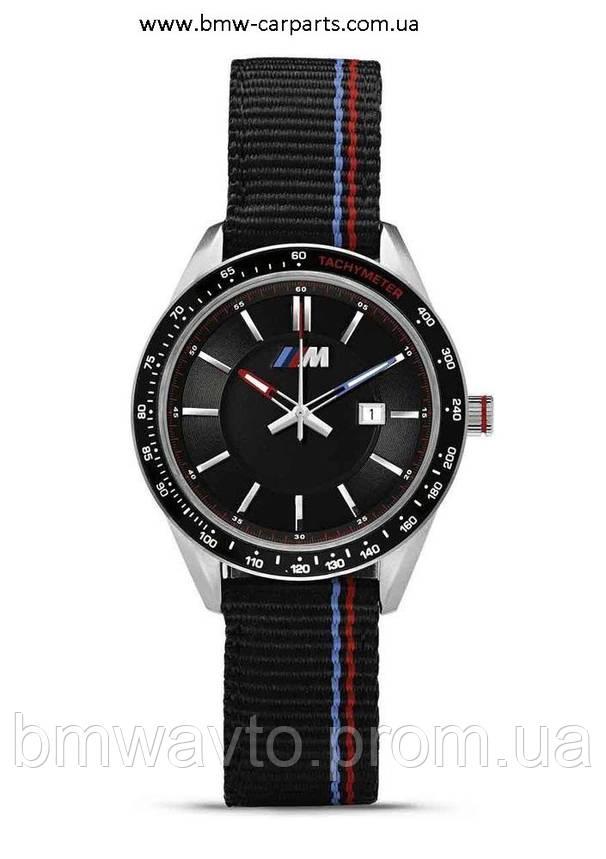 Мужские наручные часы BMW M, фото 2