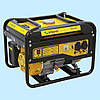Генератор бензиновый SADKO GPS-2200 (2.0 кВт)